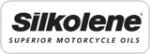 Logo Silkolene