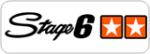 Logo Stage6