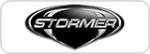 Logo Stormer
