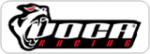 Logo Voca Racing
