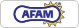 Logo Afam