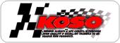 Logo Koso