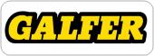 Logo Galfer