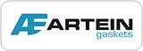 Logo Artein