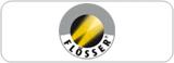 Logo Flosser