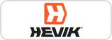 Logo Hevik