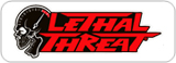 Logo Lethal Threat