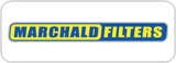 Logo Marchald Filters