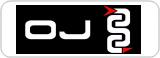 Logo Oj-Atmosfere
