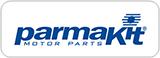 Logo Parmakit
