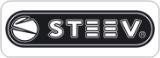 Logo Steev