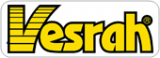 Logo Vesrah