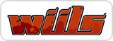 Logo Wills