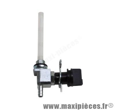 Robinet d'essence pour Peugeot 103 spx, rcx, fox, vogue