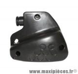 filtre a air adaptable type origine pour speedfight 1et 2 x-fight tkr metal-x looxor...