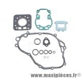 kit joint moteur pour suzuki rmx smx (pochette complète)