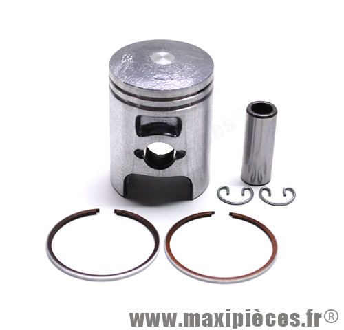 Piston de scooter pas cher.