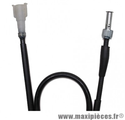 cable de compteur booster naked maxi pi ces 50. Black Bedroom Furniture Sets. Home Design Ideas