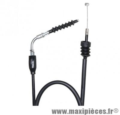 Prix spécial ! Transmission / cable d'embrayage de 50 a boite pour mbk x-power/tzr50 (avant 2003)
