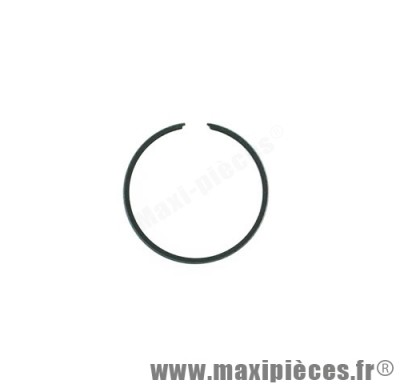 segment pour piston artek k2 cyl alu : euro2 derbi senda drd x-treme x-race sm enduro gpr gilera gsm bultaco astro lobito ... (vendu a l'unité)