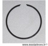 Segment pour piston artek k2 cyl alu : euro3 derbi senda drd x-treme x-race sm gpr gilera rcr smt aprilia rs rx sx ...(vendu a l'unité)