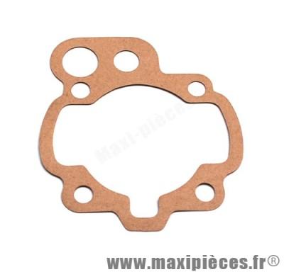 joint de cylindre de 50 a boite adaptable pour am6: rs rx mx tzr dtr dtx xp6 xps x-limit power beta rr sm mrx rs2 smx spike hrd ...