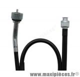 transmission / cable de compteur de 50 a boite pour aprilia rs50 de 1999 à 2005