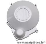 Cache allumage blanc pour 50 a boite motorisation am6 + cpi boite c0001