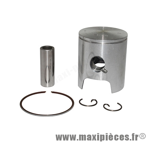 Piston malossi pour runner