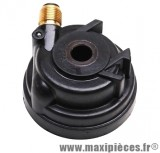 Entraineur de cable de compteur de scooter adaptable origine pour mbk nitro / yamaha aerox