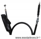 Transmission / cable d'embrayage de 50 a boite pour rieju rs1