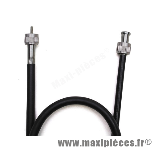 Cable de compteur derbi gpr.