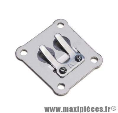 Prix spécial ! clapet acier type origine pour peugeot 103 sp, mvl, spx, rcx, vogue