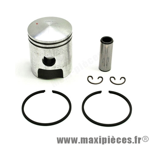 piston de scooter airsal pour trekker/vivacity/speedfight air/buxy