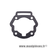 Joint de cylindre pour moteur Piaggio Derbi Senda euro 3 50cc à partir de 2006 * Prix spécial !