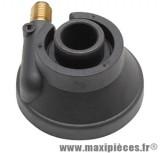 prix discount ! entraineur de cable de compteur type origine modele frein a tambour pour peugeot ludix