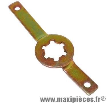 Bloque variateur pour scooter mbk nitro ovetto yamaha aerox neo's 2T...
