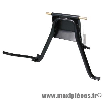 Béquille centrale buzzetti adaptable peugeot ludix (12 a 14 pouces)