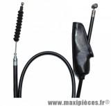 Transmission / cable d'embrayage de 50 a boite pour derbi senda 96/2002