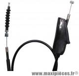 Transmission / cable d'embrayage de 50 a boite pour peugeot xp6 sm *Prix spécial !