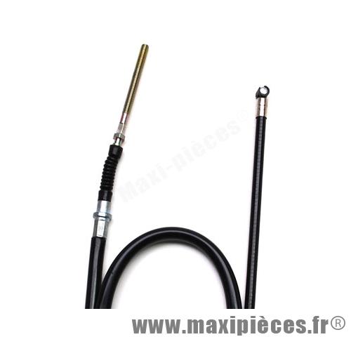 Cable de frein pour speedfight.