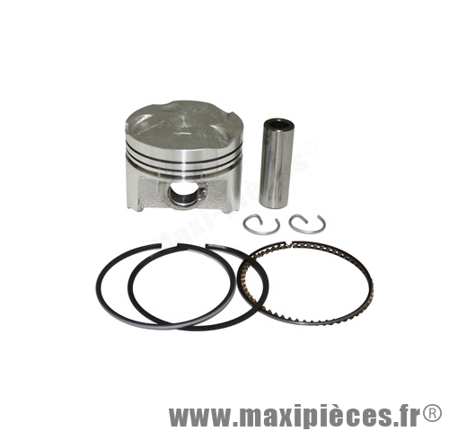 Piston pour ovetto 4t.