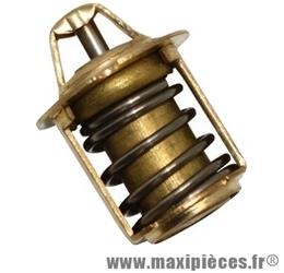 Calorstat/thermostat adaptable origine pour: nitro aerox minarelli am6 aprilia rs rx 50 malaguti xsm xtm peugeot xp6 xps yamaha tzr ...