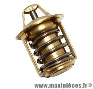 Calorstat/thermostat adaptable origine pour: euro 2 derbi gpr senda drd sm 50 x-treme x-race gilera gsm ...