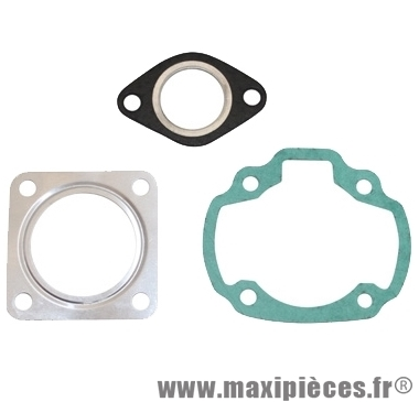 joint kit haut moteur de scooter adaptable pour suzuki katana address ... air (pochette)