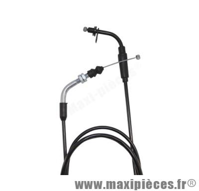 transmission de gaz / cable d'accelerateur de scooter pour de scooter chinois (192cm)