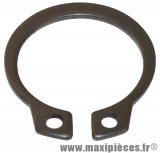 Circlips diamètre intérieur 15mm extérieur 18mm * Déstockage !