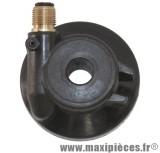 Entraineur de cable de compteur de scooter adaptable origine pour cpi