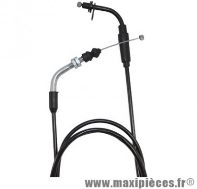 transmission de gaz / cable d'accelerateur de scooter pour de scooter chinois (192cm)