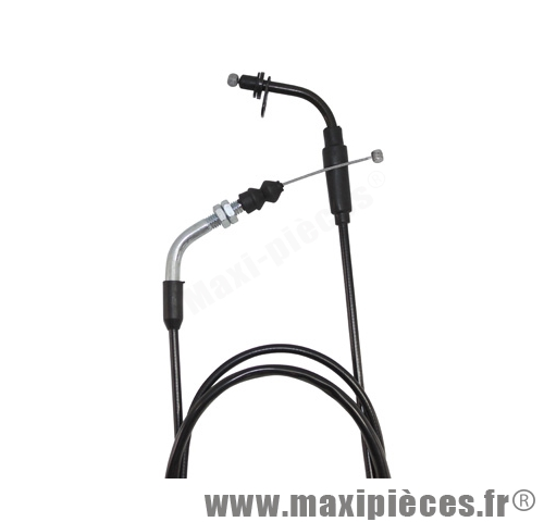 Cable accelerateur scooter chinois.